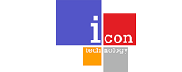 icon technology